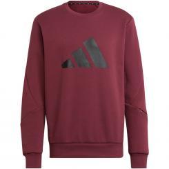 Sport Future Icons Sweatshirt