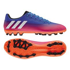 Messi 16.3 AG