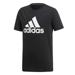 Must Haves Badge of Sport T-Shirt Kinder