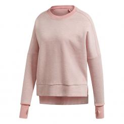 Must Haves Versatility Sweatshirt Damen