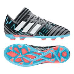 Nemeziz Messi 17.3 FG Kinder