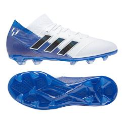 Nemeziz Messi 18.1 FG Kinder