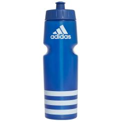 Performance Trinkflasche 0,75l