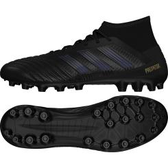 cute cheap free delivery many styles Teamsport Philipp | adidas Predator | günstig online kaufen