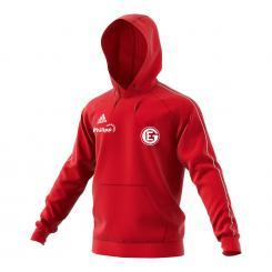SG Eintracht Gelsenkirchen Hoodie