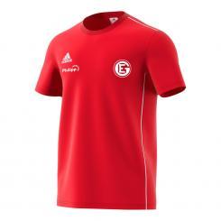 SG Eintracht Gelsenkirchen T-Shirt