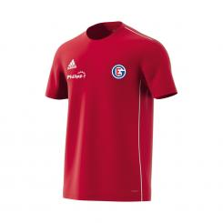 SG Eintracht Gelsenkirchen Trainingsshirt Kinder