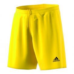 Parma 16 Short Herren