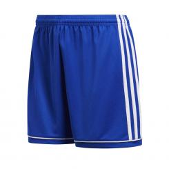 Squadra 17 Short Kinder