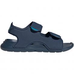 Swim Sandal C Kinder