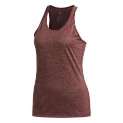 Tech Prime Tanktop Damen