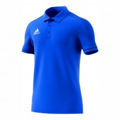 Tiro 17 Polo Shirt