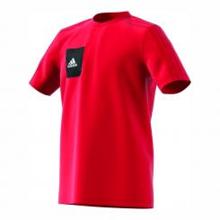 Tiro 17 T-Shirt Kinder