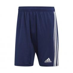 Tiro 19 Trainingsshort