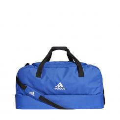 Tiro Duffel Bag L