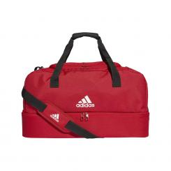 Tiro Duffel Bag M