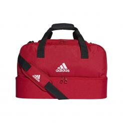 Tiro Duffel Bag S