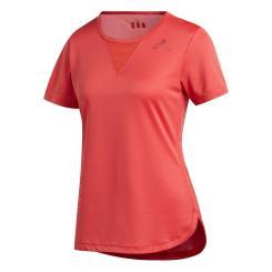 Training 3S T-Shirt Heat Ready Damen