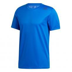 Training 3S T-Shirt Heat Ready