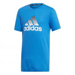 Training Prime T-Shirt Kinder