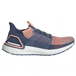 Ultra Boost 19 Damen