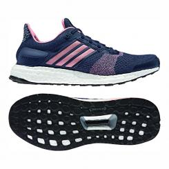 Ultra Boost ST Damen