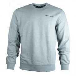 American Classics Crewneck Sweatshirt