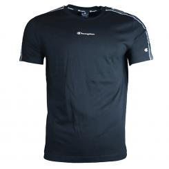 American Classics Crewneck T-Shirt
