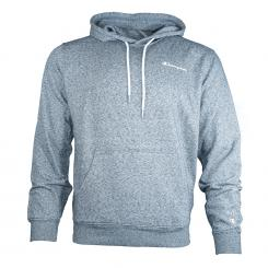 American Classics Hooded Sweatshirt