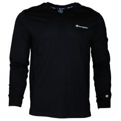 American Classics Long Sleeve T-Shirt