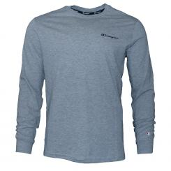 American Classics Long Sleeve T-Shirt