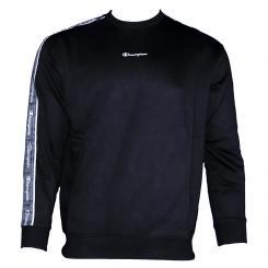 American Tape Crewneck Sweatshirt