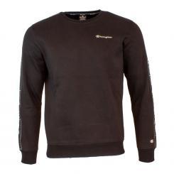 Crewneck Sweatshirt American Tape