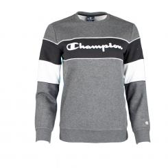 Crewneck Sweatshirt Kinder