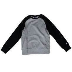 Crewneck Sweatshirt Kinder
