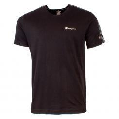 Crewneck T-Shirt American Tape