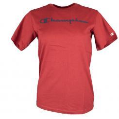 Crewneck T-Shirt Kinder