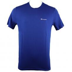 Crewneck T-Shirt Small Logo