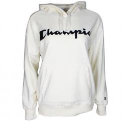Hooded Sweatshirt Damen