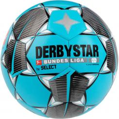Bundesliga Player Special 2019/2020