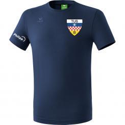 Breckerfeld Teamsport T-Shirt