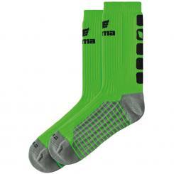 Classic 5-C Socken