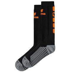 Classic 5-C Socken lang