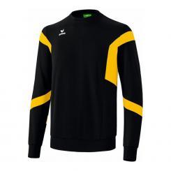 Classic Team Sweatshirt Herren