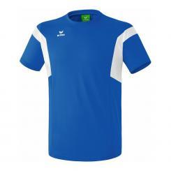 Classic Team T-Shirt Herren