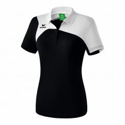 Club 1900 2.0 Polo Damen