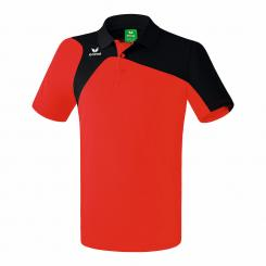 Club 1900 2.0 Polo Kinder