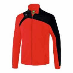 Club 1900 2.0 Polyesterjacke Kinder