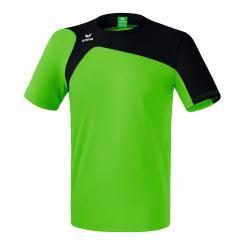 Club 1900 2.0 T-Shirt Herren