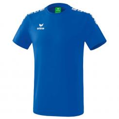 Essential 5-C T-Shirt Herren